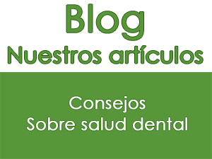 blog salud dental