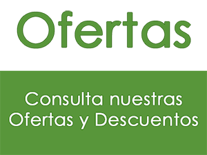 ofertas clinica dental otero